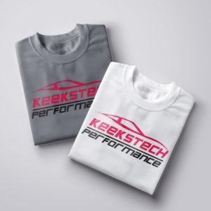 keekstech-tshirts