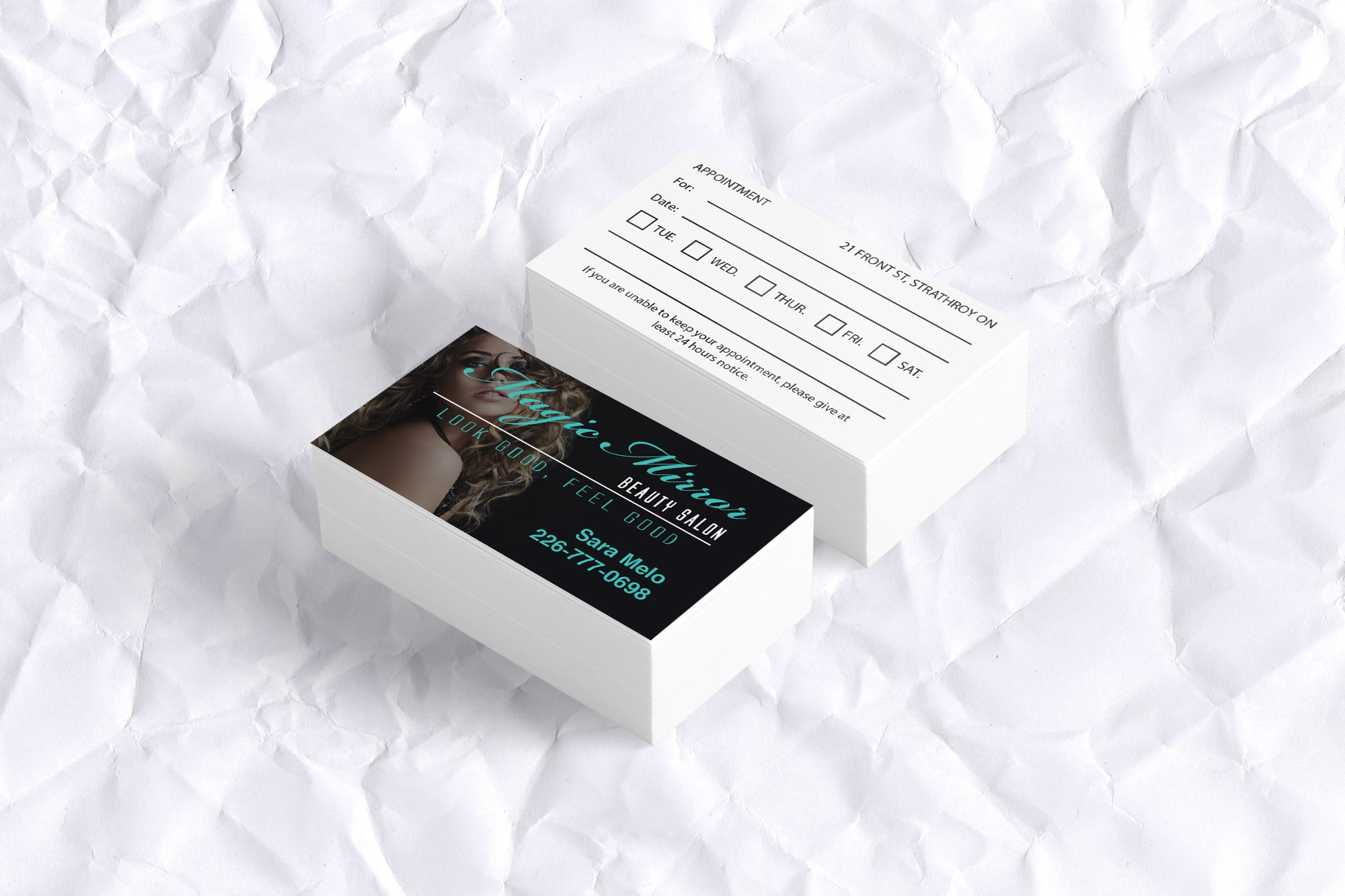 magic-mirror-business-card - KM IMAGING